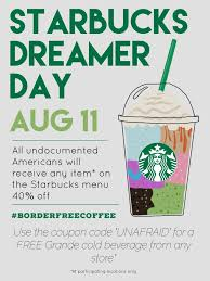 target mobile black friday reddit people are warning others about this fake starbucks ad meant to
