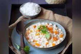 comment cuisiner les haricots coco haricots cocos lait de coco et poulet la recette