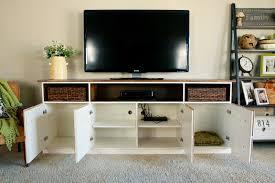 height for tv in bedroom descargas mundiales com