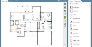 build your own floor plans other archives home ideas