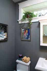 119 best paint colors u0026 interior decor images on pinterest color