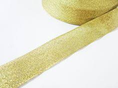 cheap ribbons ribbons bows oh my website for cheap ribbons and supplies