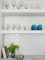 kitchen fantastic wall mounted kitchen brilliant shelf floating