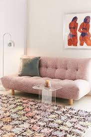 best 25 small sleeper sofa ideas on pinterest sleeper sofa