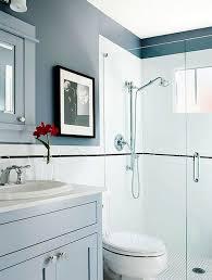 Purple And Gray Bathroom - 10 bathroom paint color ideas home decor trends
