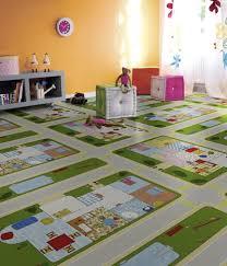 sol vinyle chambre sol vinyle chambre enfant my home decor solutions