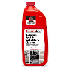 Where To Rent The Rug Doctor Cleaning Formulas And Solutions For Every Need Rug Doctor