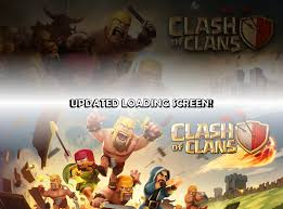 clash of clans image loadingscreen png clash of clans wiki fandom powered
