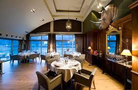 ma cuisine restaurant index of var terroirsdechefs storage images galerie galeries