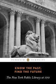 beowulf sheehan new york public library centennial book