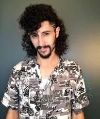 mullet style mens haircuts mullet haircuts best men s mullet hairstyles 2016 atoz hairstyles