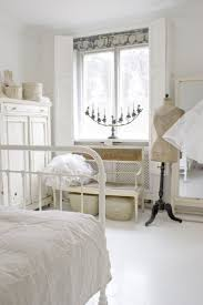 Farmhouse Master Bedroom Ideas Bedroom Large French Country Master Bedroom Ideas Limestone