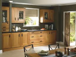 kitchen doors exciting modern kitchen cabinets design ideas