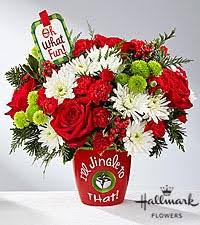 Single Rose In A Vase Single Red Rose In Vase Ftd Flowers Roses Plants And Gift