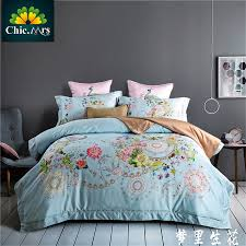 cheap solid wood bedroom furniture sets cebufurnitures quality brilliant italian bedroom furniture designer luxury bedroom furniture with furniture bedroom quality bedroom furniture brands