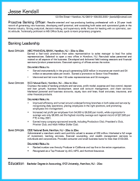 Corrections Officer Resume Department Store Manager Resume Template Methodology Of Research