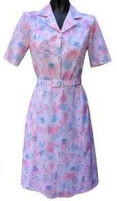 women u0027s dresses for older women elderly ladies short sleeve