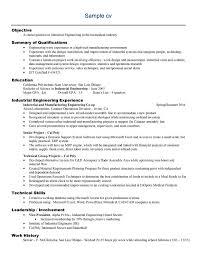 Resume Mechanical Engineer Sample by Agricultural Engineer Sample Resume Haadyaooverbayresort Com