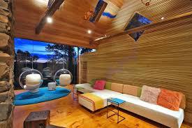 Design Your Own Home Game Interior Home Design Games Adorable Design Design Your Own Home