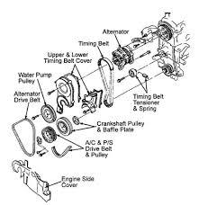 gibson les paul standard 2014 wiring diagram gibson wiring diagrams