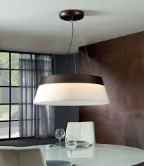 22 best large lights for big spaces images on ceilings