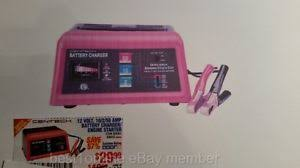 12 volt fan harbor freight harbor freight tools coupon 12 volt battery charger starter