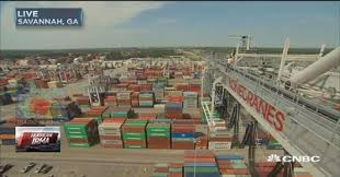 family dollar garden city ga port of savannah to cease operations at the end of the day
