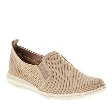 the flexx lights slip on sneakers the flexx women s lights slip on loafer b0128vb2sc