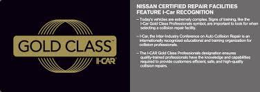 lexus body shop phoenix automotive body shop collision paint repair reed nissan clermont