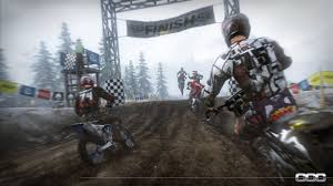 motocross vs atv mx vs atv alive hands on preview for xbox 360 cheat code central