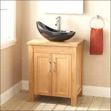 Bathroom Vanity 18 Depth Bathroom Vanity 18 Bathroom Vanity Bathroom Vanities Bath