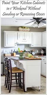 100 removing paint from kitchen cabinets best 25 removing