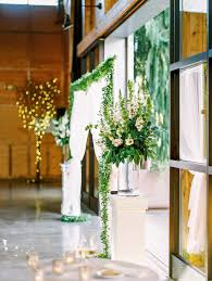 wedding venues in oregon wedding venue new wedding venues in oregon for the