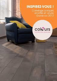 Aquateo Laminate Flooring Calaméo 924875th3454t4t4