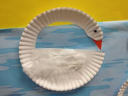 7 easy paper plate crafts to keep kids busy this summer ugly