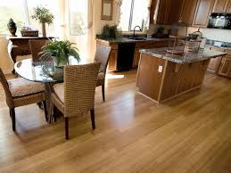 wax for laminate wood floors