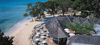 almond resort map barbados tropical sunsets and swimming with turtles on
