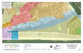 Google Maps Maker Google Maps Long Beach Google Maps Archives Geoawesomeness How