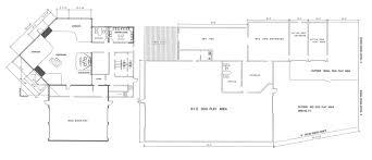 daycare floor plans preschool u2013 home interior plans ideas