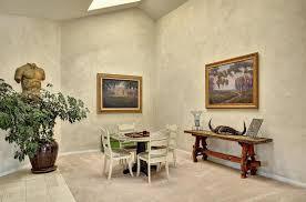 Powder Room Santa Rosa 2850 Yucca Drive Santa Rosa Valley Ca 93012 Mls 217011186