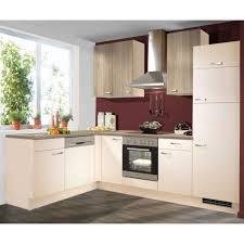 ebay kleinanzeigen küche beste ebay kleinanzeigen küchen zu verschenken und ideen
