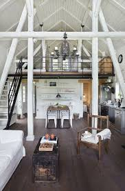 build homes interior design best 25 loft style homes ideas on loft style