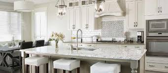 how to paint laminate kitchen cupboard doors how to paint laminate kitchen cabinets cabinet doors n more