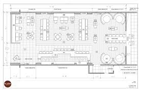 hair salon floor plan maker part 38 salon design space