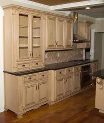 Solid Surface Cabinets Murphree U0027s Cabinet Shop Solid Surface Countertops And Custom