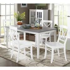 dining room sets for less overstock com