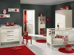 Shabby Chic Clearance by Bedroom Enchanting Nursery Design With White Target Baby Cribs