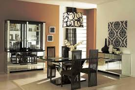 dining thrilling interior decorating ideas for small dining room