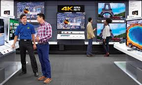 best buy online tv deals fot black friday sony store sony electronics u0026 entertainment best buy