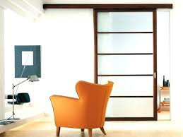 Patio Doors At Home Depot Furniture Glides Home Depot Furniture Slides Home Depot Beautiful